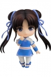 The Legend of Sword and Fairy Nendoroid Actionfigur Zhao Ling-Er 10 cm