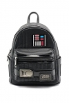 Star Wars by Loungefly Rucksack Darth Vader
