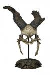 Court of the Dead Replik 1/1 Kier: Bane of Heaven Maske 66 cm