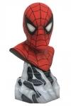 Marvel Comics Legends in 3D Büste 1/2 Spider-Man 25 cm