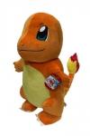 Pokémon Plüschfigur Glumanda 60 cm