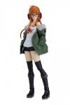 Persona 5 The Animation figma Actionfigur Futaba Sakura 14 cm