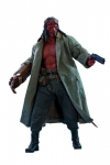 Hellboy Movie Masterpiece Actionfigur 1/6 Hellboy 32 cm