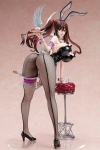 Original Character by Raita Magical Girls Series PVC Statue 1/4 Erika Kuramoto Bunny Ver. 44 cm