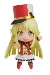 BanG Dream! Girls Band Party! Nendoroid Actionfigur Kokoro Tsurumaki Stage Outfit Ver. 10 cm