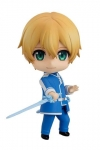 Sword Art Online: Alicization Nendoroid PVC Actionfigur Eugeo 10 cm