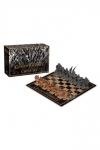 Game of Thrones Schachspiel Collectors Set