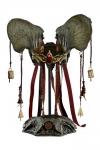 Court of the Dead Replik 1/1 Queen Gethsemonis Crown 60 cm
