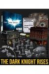 Batman Miniaturenspiel The Dark Knight Rises 2-Player Starter Set *Englische Version*