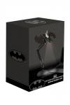 Batman USB Schreibtischlampe Batwing 60 cm