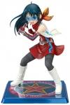 The Idolmaster Cinderella Girls DreamTech PVC Statue 1/7 Chiisana Eiyuu Nanjo Hikaru 18 cm