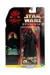 Star Wars Episode I Black Series Actionfigur Darth Maul (Jedi Duel) 20th Anniversary Exclusive 15 cm