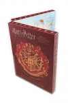 Harry Potter Merchandise Adventskalender
