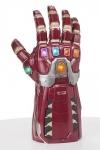 Marvel Legends Elektronischer Machthandschuh Nano Gauntlet
