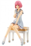 Catherine: Full Body ARTFXJ Statue 1/8 Rin 16 cm