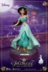 Disney (Aladdin) Master Craft Statue Jasmin 38 cm