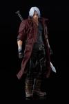 Devil May Cry 5 Actionfigur 1/12 Dante 16 cm