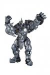 Overwatch Ultimates Actionfigur Reinhardt 20 cm
