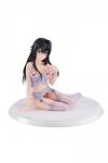 My Teen Romantic Comedy SNAFU 2 PVC Statue 1/7 Yukino Yukinoshita Lingerie Ver. 13 cm