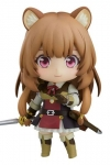 The Rising of the Shield Hero Nendoroid Actionfigur Raphtalia 10 cm