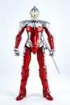 Ultraman Actionfigur 1/6 Ultraman Suit Ver7 Anime Version 31 cm