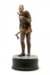 Vikings Statue 1/9 Floki 23 cm