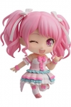 BanG Dream! Girls Band Party! Nendoroid Actionfigur Aya Maruyama Stage Outfit Ver. 10 cm