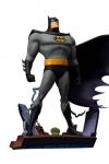 Batman The Animated Series ARTFX+ Statue 1/10 Batman Opening Sequence Ver. 21 cm