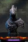 Dark Souls Grand Scale Büste Artorias der Abgrundschreiter 40 cm