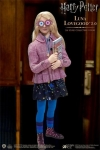 Harry Potter My Favourite Movie Actionfigur 1/6 Luna Lovegood Casual Wear Limited Edition 26 cm