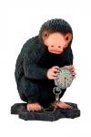 Phantastische Tierwesen Life-Size Statue Niffler 32 cm