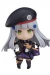 Girls Frontline Nendoroid Actionfigur 416 10 cm