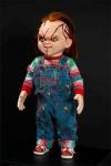 Chuckys Baby Prop Replik 1/1 Chucky Puppe 76 cm