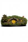 Der Hobbit Eine unerwartete Reise Statue #13 Apple Orchard 20 cm