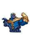 Marvel Comics Büste Thanos 27 cm