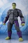 Avengers: Endgame S.H. Figuarts Actionfigur Hulk 19 cm