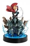 Fullmetal Alchemist Precious G.E.M. Serie Statue Edward & Alphonse Elric Brothers 30 cm