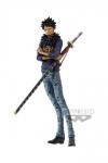One Piece Grandista Figur Trafalgar Law Manga Dimensions 30 cm