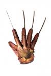 Nightmare - Mörderische Träume Replik 1/1 Freddys Handschuh