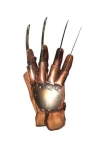 Nightmare III - Freddy Krueger lebt Replik 1/1 Freddys Handschuh