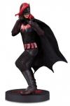 DC TV Statue Batwoman 29 cm