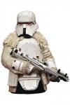 Star Wars Solo Mini Büste Range Trooper 15 cm