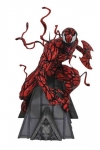 Marvel Comic Premier Collection Statue Carnage 30 cm   auf 3000 Stück limitiert.