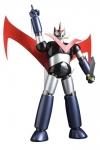 Great Mazinger Grand Action Bigsize Model Actionfigur Great Mazinger 45 cm