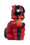 Marvel One Scoops Vinyl Figur Deadpool 17 cm