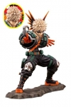 My Hero Academia ARTFXJ Statue 1/8 Katsuki Bakugo Exclusive Ver. 23 cm