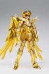 Saint Seiya SCME Actionfigur Sagittarius Seiya 18 cm