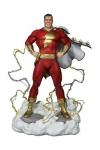 DC Comics Super Powers Collection Maquette Shazam 36 cm