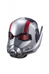 Marvel Legends Elektronischer Helm Ant-Man