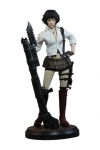 Devil May Cry 5 Actionfigur 1/6 Lady 28 cm